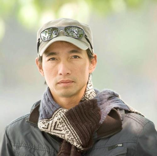 "Trien lam anh ""Ha Noi trong mat ai"" tu nhiep anh gia Nguyen Viet Thanh-Hinh-2"