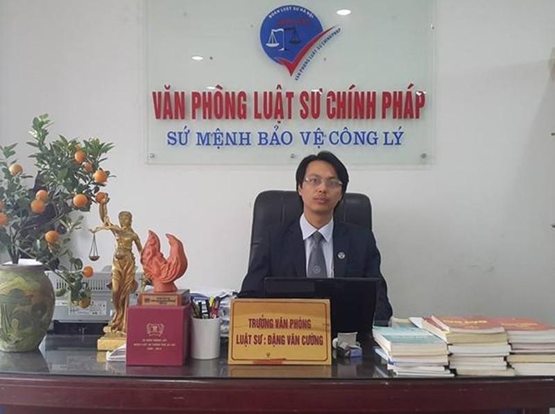 Chay nha 5 nguoi chet o TP HCM: Dai ca giang ho chi dao dot nha?-Hinh-2