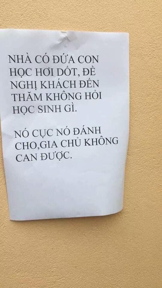 "Ro phong trao ""nha co dua dang... khach den choi Tet dung hoi""-Hinh-3"
