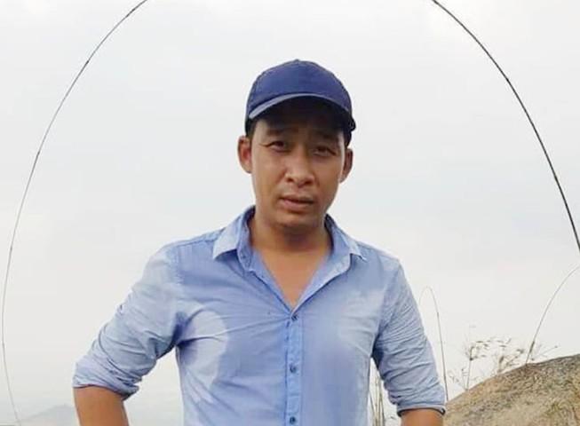 No sung soi bac 4 nguoi chet: Dau vet truy bat thuong uy CA Tuan the nao?-Hinh-2