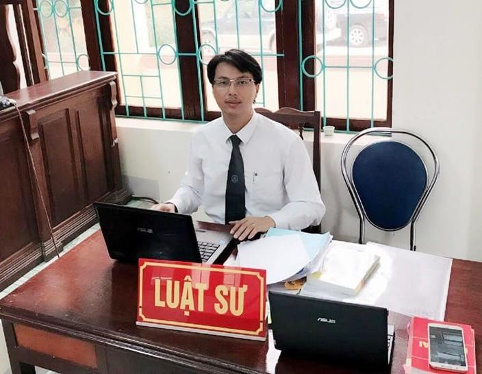 """""""Bau Huan"""" cam dau duong day danh bac nghin ty qua game De che doi dien hinh phat nao?-Hinh-2"""
