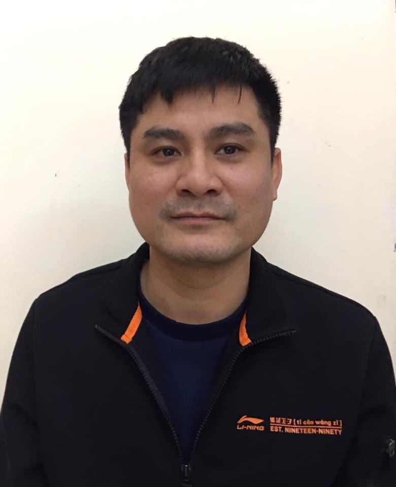 """Cach bo phong trong """"dai ban doanh"""" cua duong day danh bac qua game de che-Hinh-2"""