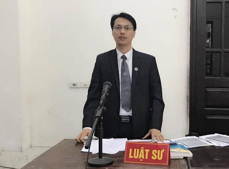 Cuu Chanh thanh tra Bo TT&TT duoc tra tu do tai toa: Truong hop nao duoc ap dung?-Hinh-2