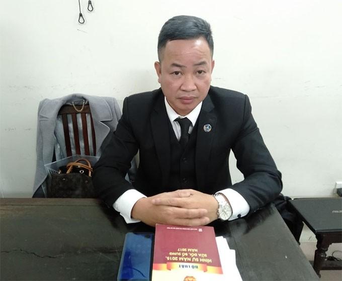 Thanh nien doi mu luoi trai cuop ngan hang o Ha Noi: An tu the nao?-Hinh-2