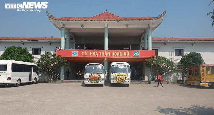 Thuc hu doanh nghiep o Nam Dinh nang phi hoa tang, con 'ac hon ca Duong Nhue'-Hinh-3