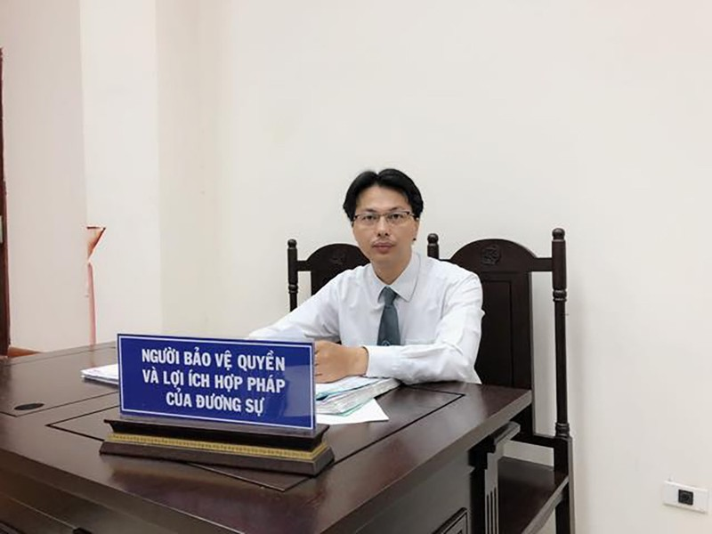 Nam thieu nien dam cu ba tu vong o pho di bo Ha Noi: Xu ly the nao?-Hinh-2