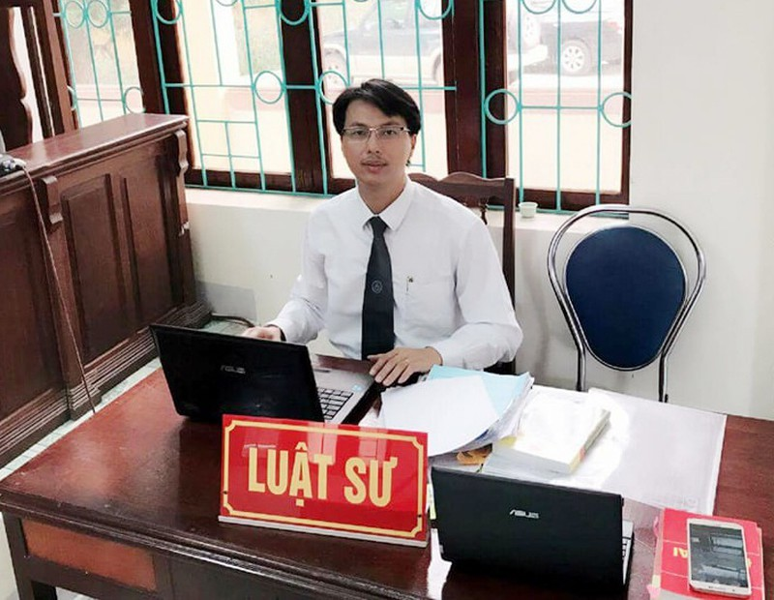 "Hai Phong: Thieu phu xinh dep ""muu cao"" the nao chiem doat 254 ty?-Hinh-2"