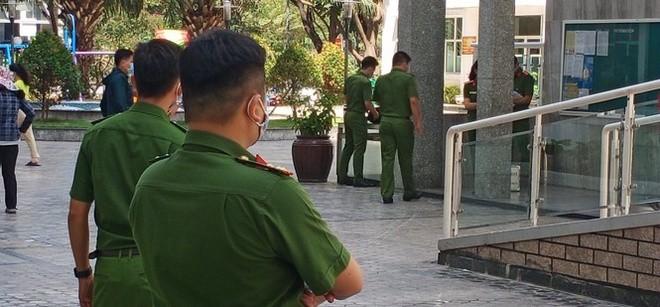Pho thu tuong yeu cau Bo Cong an giai quyet don vu Bui Quang Tin-Hinh-2