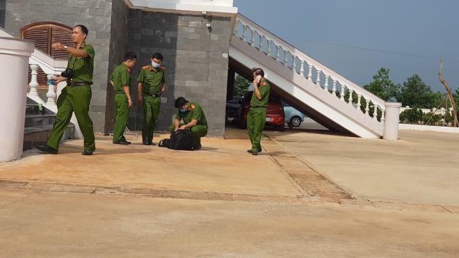 Vu ong Luong Huu Phuoc: Khang nghi huy ban an, gia dinh noi gi?-Hinh-2