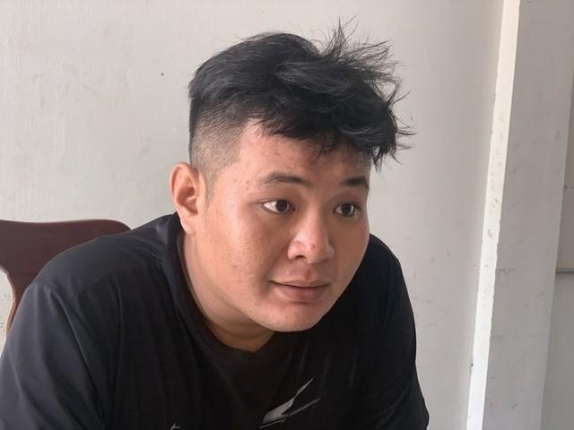 """Qua khu bat hao cua Cu """"map"""", ke ban co gai o Tay Ninh-Hinh-2"""