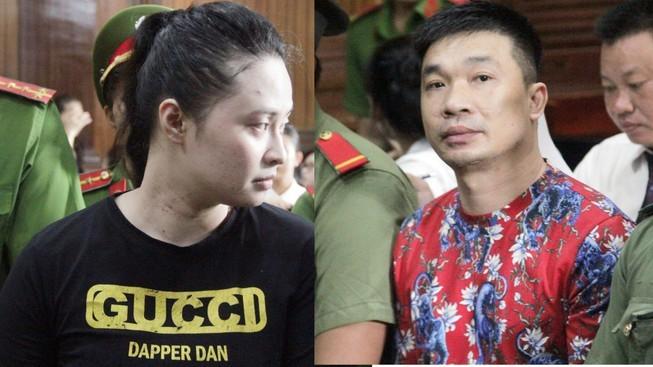 Hotgirl Ngoc Miu duoc trum ma tuy Van Kinh Duong bao ve the nao?-Hinh-2