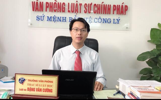 Hinh phat nao cho 4 yeu rau xanh hiep dam thieu nu o Vinh Phuc?-Hinh-2