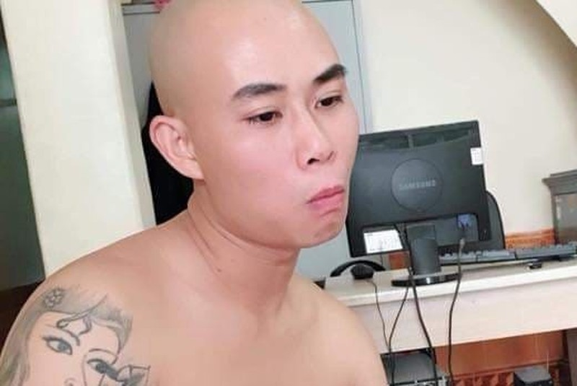 No sung o Thai Nguyen: Nghi pham ban nguoi khai gi?