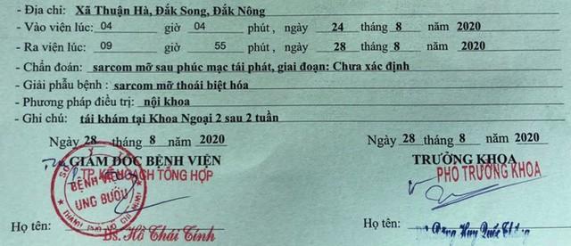 Ong Doan Ngoc Hai tu cam lai cho benh nhan ngheo ve que mien phi-Hinh-3