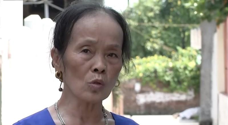 Bac Giang: Con nhieu khuc mac trong viec ho tro va tai dinh cu o KCN Van Trung-Hinh-3