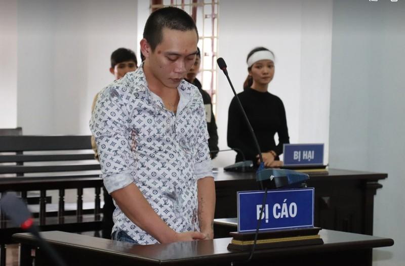 15 nam tu cho ke lua vo nan nhan sat lo thuy dien Rao Trang
