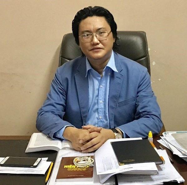 PGD BV Binh Thuan Nguyen Quang Thoi sai pham, an nao cho doi?-Hinh-2