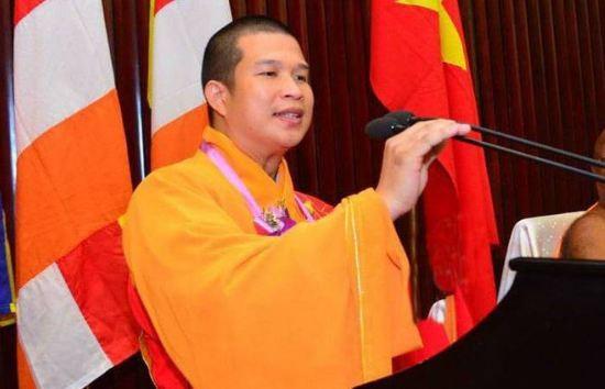 Chieu thuc gi cuu tru tri chua Phuoc Quang lua dao ca 100 ty?