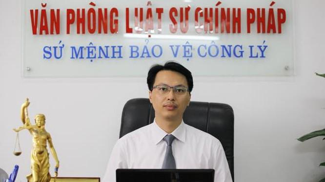 """Vu nguoi dan ong bi cat dut """"cua quy"""": Hung thu tan nhan, de hen-Hinh-2"""