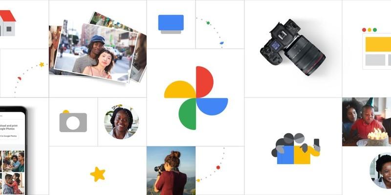Google Photos tich hop tinh nang Cinematic Photos