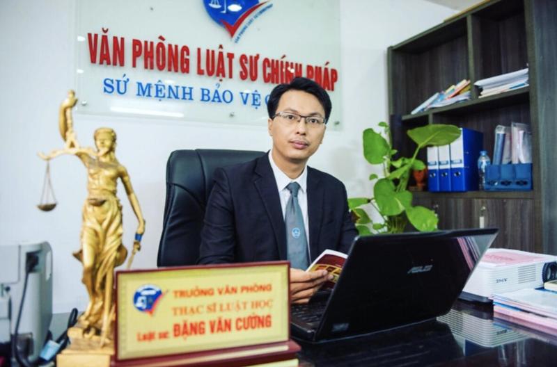 Sap cong truong de chet hoc sinh o Dak Nong: Trach nhiem hieu truong the nao?-Hinh-2