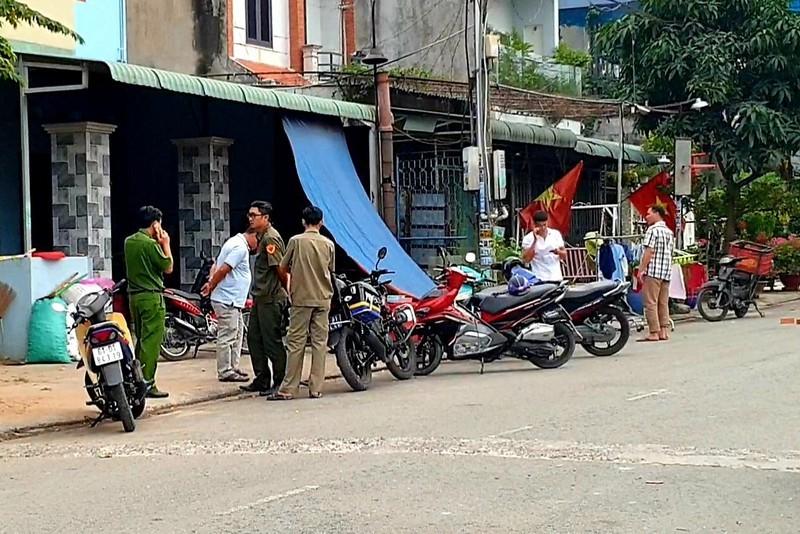 Bat nhom doi tuong truy sat nam thanh nien tu vong ngay mung 1 Tet-Hinh-2