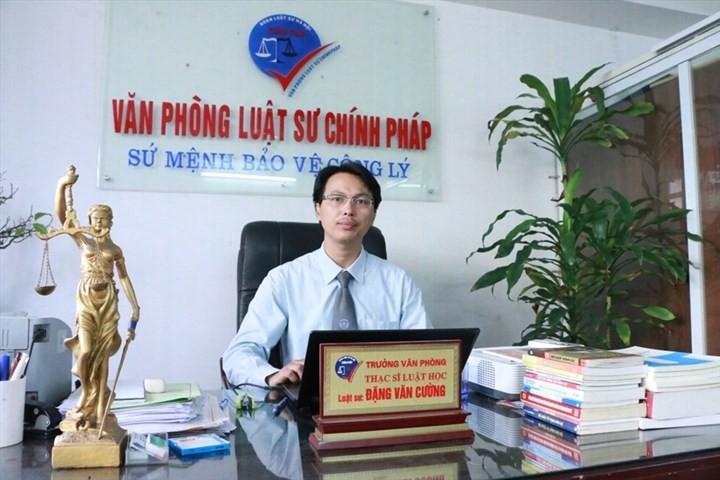 Ngao da, bao hanh con gai o Bac Ninh: