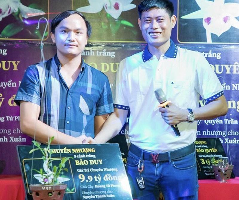 Thuong vu lan dot bien 200 ty dong chan dong dan choi dat Viet-Hinh-6