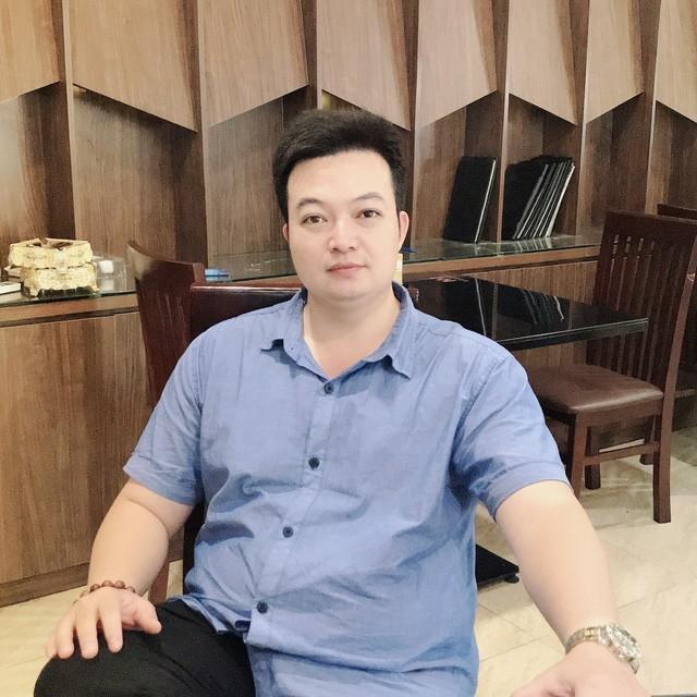 Cung ong Cong, ong Tao: Thay tha ca chep song bang dot ca chep giay co tot?-Hinh-2
