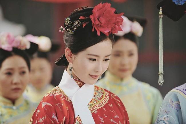 Vi phi tan dac biet cua Hoang de Ung Chinh la ai?