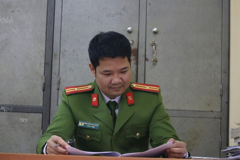 Ly ky hanh trinh pha vu an dung la ngon dau doc 5 nguoi