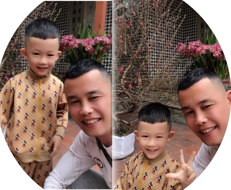 Hiep Ga: Danh doi de duoc xuat hien o Tao quan, toi cung san sang-Hinh-4