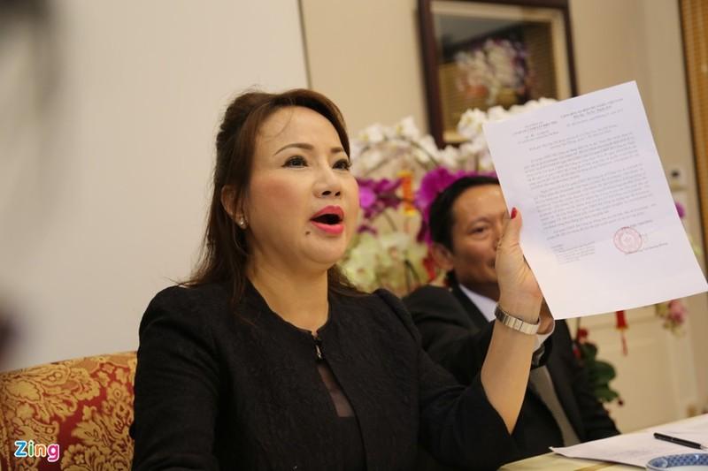 Vua tom Minh Phu lai binh quan 1,5 ty dong/ngay trong nam 2020
