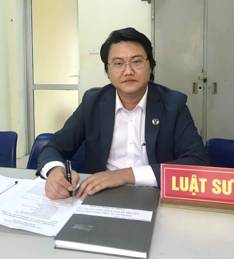 XNK Nong san Ha Noi sai pham cho thue dat vang: Trach nhiem TGD?-Hinh-2