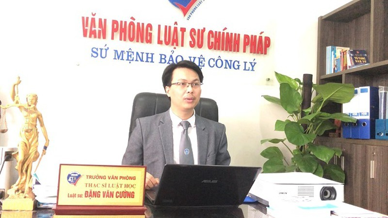 XNK Nong san Ha Noi sai pham cho thue dat vang: Trach nhiem TGD?-Hinh-3