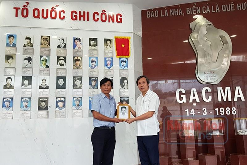 Hanh trinh dang dang 30 nam di tim di anh cho liet si Gac Ma-Hinh-3