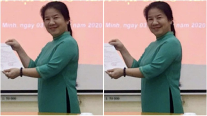 An nao cho nguyen Chanh thanh tra So Tai chinh TP.HCM gay that thoat 17 ty?