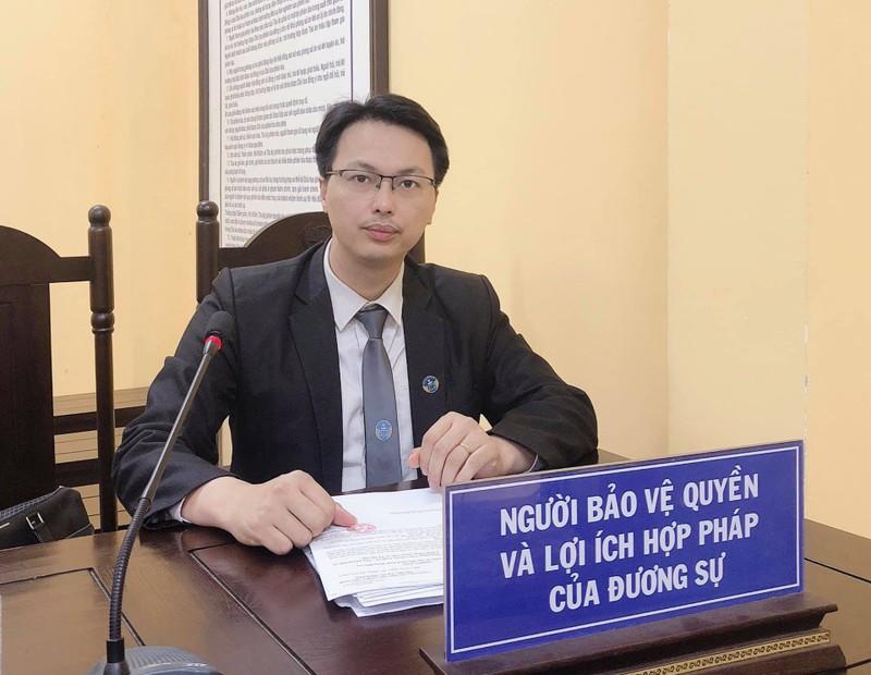 "Nhom doi tuong ""chon song"" thanh nien 17 tuoi: ""Xuc pham danh du, nhan pham""-Hinh-2"