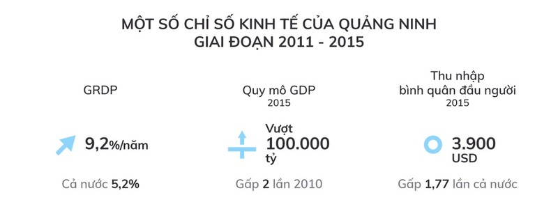 "Dau an cua tan Thu tuong Pham Minh Chinh tai ""Viet Nam thu nho""-Hinh-6"