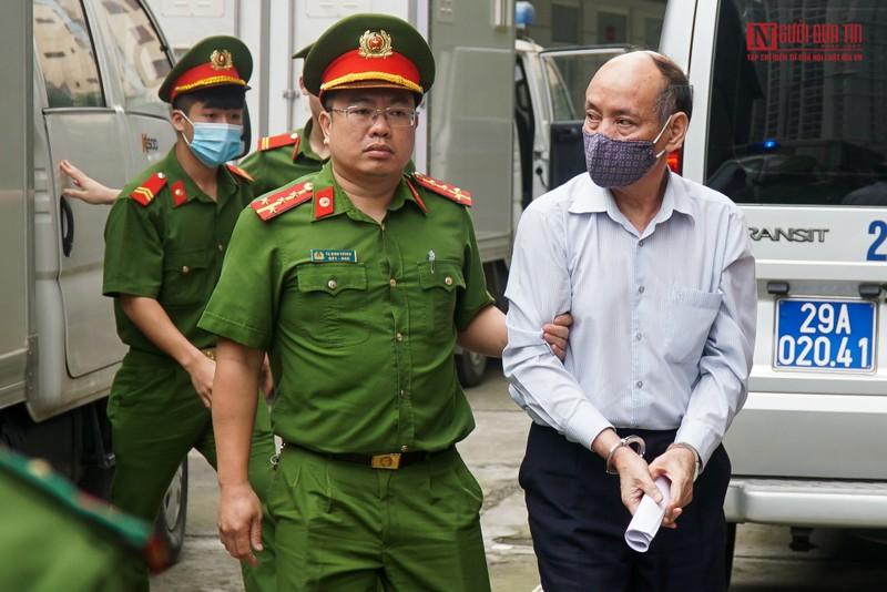 Xet xu vu Gang thep Thai Nguyen gay that thoat 830 ty: 18 bi cao hau toa-Hinh-3