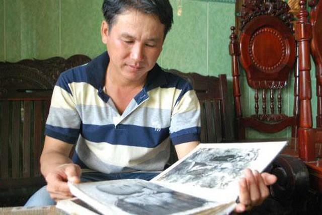 """Em be noi tieng trong """"Canh dong hoang"""" tro thanh ty phu nong dan-Hinh-3"""
