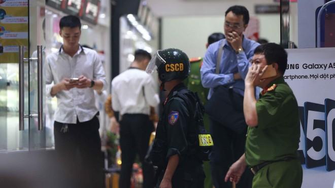 Ngay mai (5/5) xet xu vu an Cong ty Nhat Cuong buon lau-Hinh-11