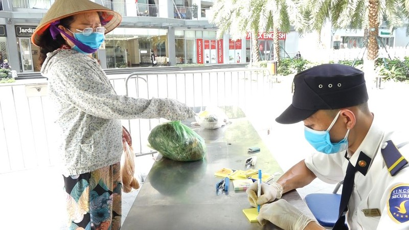 Phong toa tang 24 Park 10 Times City o Ha Noi-Hinh-7