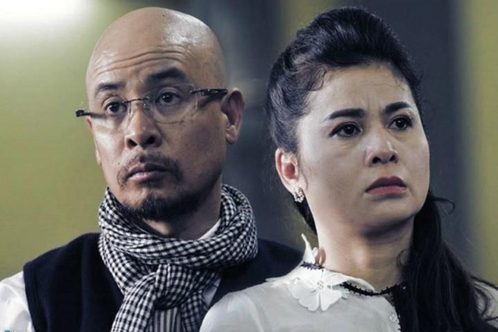 Vu ly hon ca phe Trung Nguyen: Ly do ong Vu duoc chia nhieu tien hon vo