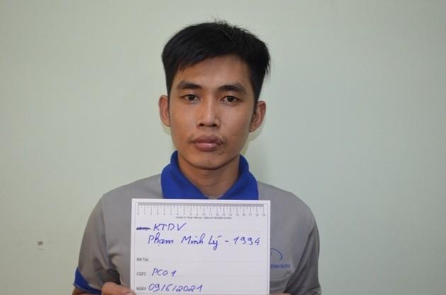 Tin nong 10/6: Bop co nan nhan de hiep dam roi phi tang xac-Hinh-2
