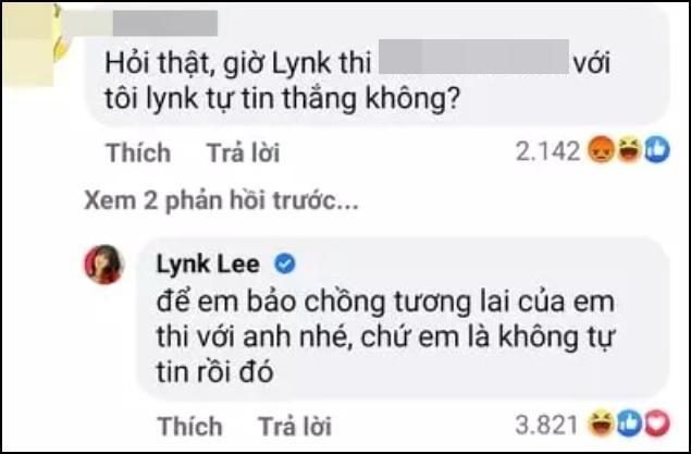 Bi thach viec te nhi, Lynk Lee tra loi gi ma gan 4.000 nguoi huong ung?-Hinh-2