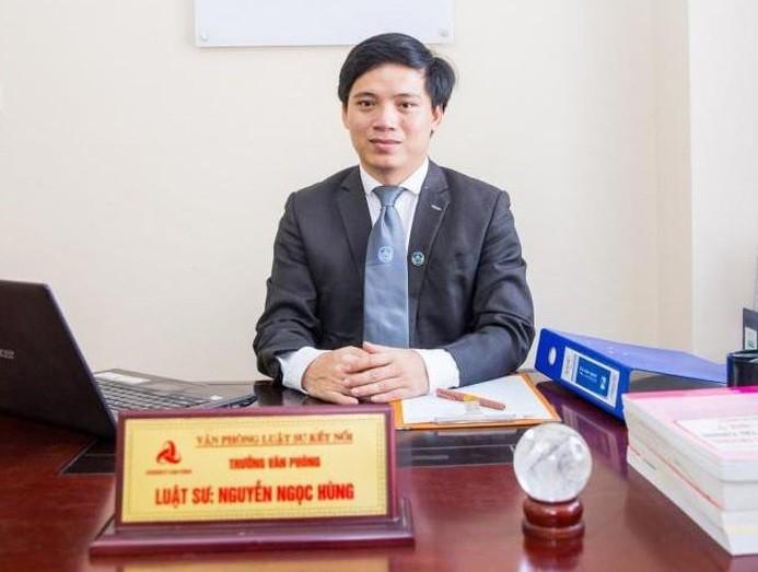 Phong bay lac trong BV tam than TW1: Cuu GD Vuong Van Tinh co vuong dieu 360 BLHS?-Hinh-3