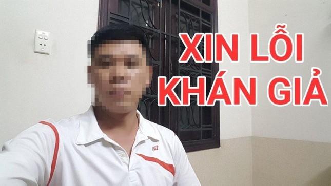 YouTuber phat com tu thien o Sai Gon co phat ngon phan no-Hinh-4