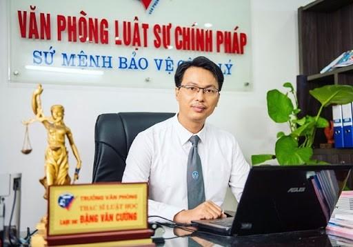 """Bi danh vi tong cho tha rong o Da Nang: """"Co the xu ly hinh su chu cho"""