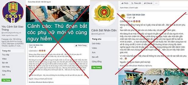 Gia mao tai khoan Facebook nguoi khac cau like, vu loi ca nhan: Xu the nao?-Hinh-2